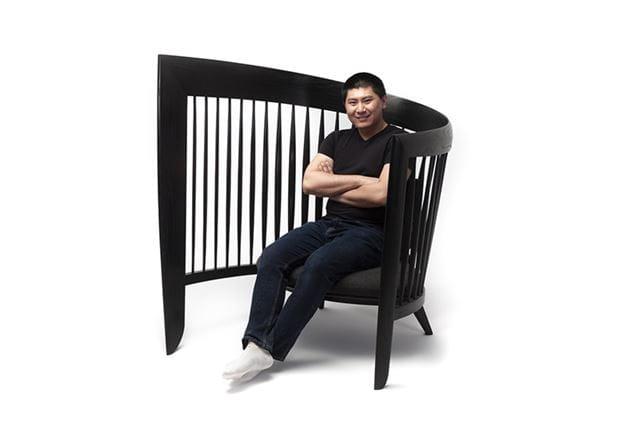 Bachelor Of Craft And Design Furniture, Master Design Furniture Ontario Ca