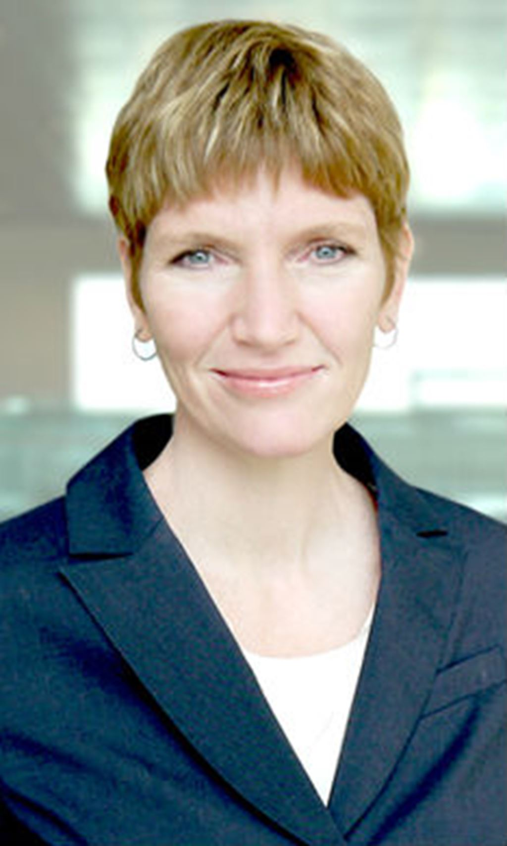 Janet Morrison appointed as new Provost and Vice President, Academic at Sheridan College