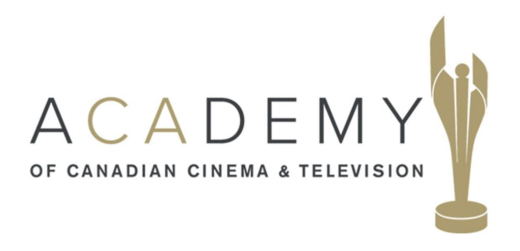 Photo of Academy of Canadian Cinema & Television logo