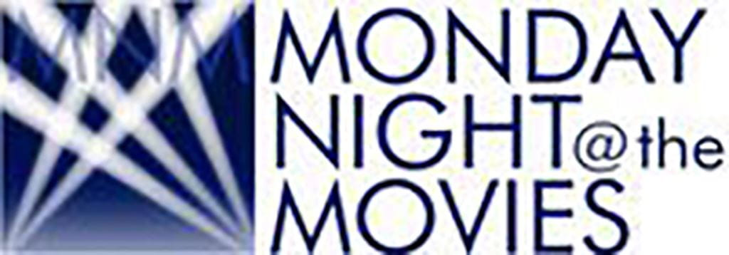 Monday Night at the Movies logo
