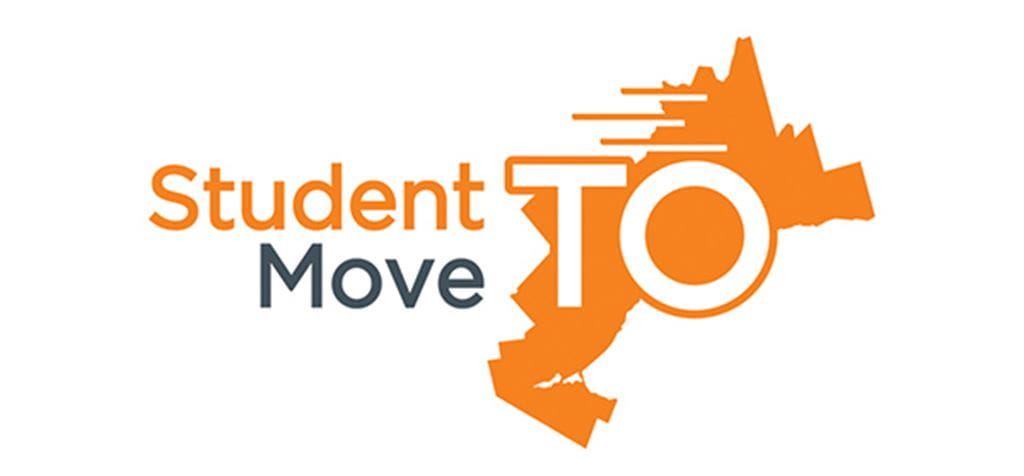 Student Move TO